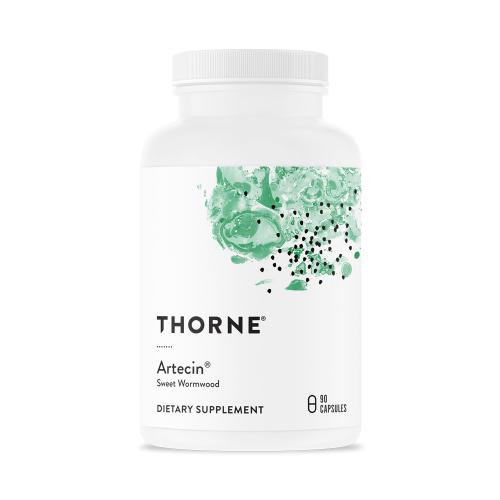 Artecin, 90 Veggie Caps - Thorne