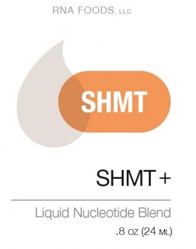 SHMT + .8 oz (24ml) - Holistic Health