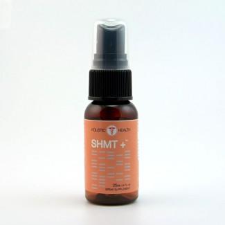 SHMT™ Spray 25ml (.8 FL oz) - Holistic Health - SOI**