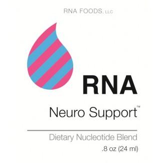 Neuro Support (RNA) .8 oz (24ml)