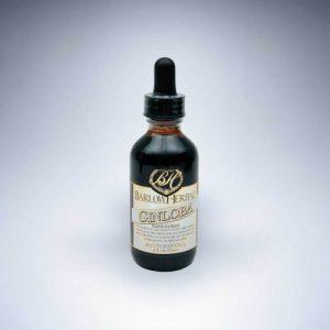 Ginloba - 2oz - Barlow Herbals