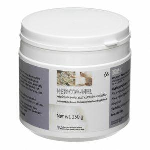 Hericor  250g  MRL