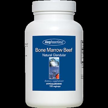 Bone Marrow Beef
