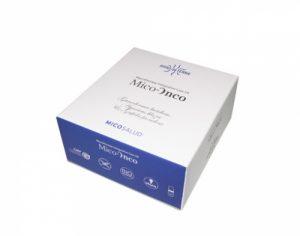 Mico-Onco (30 units per box) - Hifas da Terra