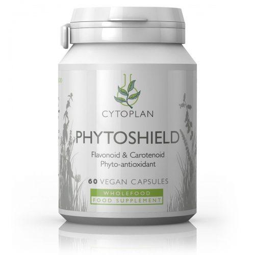 Phytoshield 60 - Cytoplan