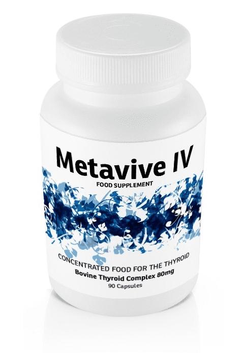 Metavive