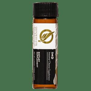 IMD Intestinal Cleanse Powder 6 g - Quicksilver