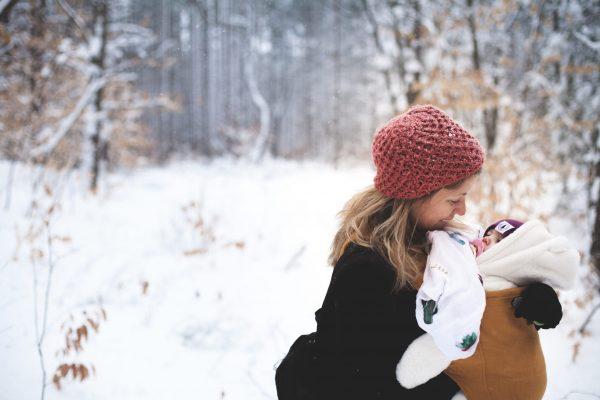 general health immunity winter